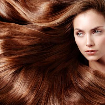 Кислородная мезотерапия для волос