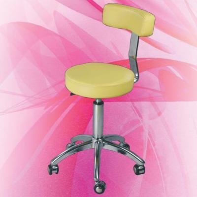 Работен стол с помпа