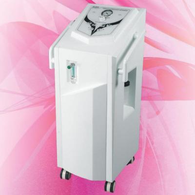 Професионален апарат за кислородна мезотерапия